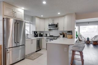 Photo 11: 192 Rivervalley Crescent SE in Calgary: Riverbend Detached for sale : MLS®# A1099130