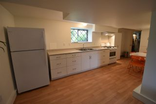 Photo 10: 315 E 17TH Avenue in Vancouver: Main House for sale (Vancouver East)  : MLS®# R2286079