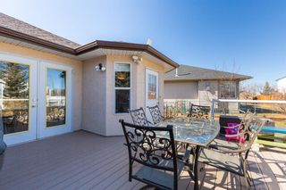 Photo 38: 144 Harrison Court: Crossfield Detached for sale : MLS®# A1086558