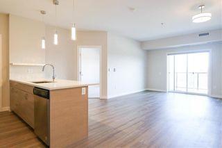 Photo 6: 210 80 Philip Lee Drive in Winnipeg: Crocus Meadows Condominium for sale (3K)  : MLS®# 202113062