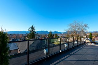 Photo 61: 50 MALTA Place in Vancouver: Renfrew Heights House for sale (Vancouver East)  : MLS®# R2567857