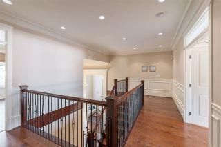 Photo 9: 6591 GAMBA Drive in Richmond: Riverdale RI House for sale : MLS®# R2239986