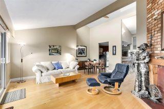 "Photo 10: 50 11391 7TH Avenue in Richmond: Steveston Village Townhouse for sale in ""MARINERS VILLAGE"" : MLS®# R2539064"