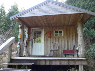 Photo 38: 285 Cape Beale Trail: Bamfield House for sale (Alberni Regional District)  : MLS®# 417478