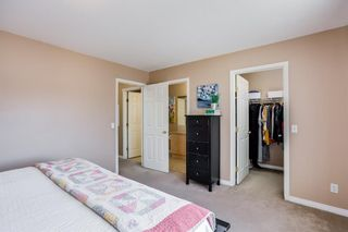Photo 11: 2 102 Canoe Square SW: Airdrie Row/Townhouse for sale : MLS®# A1096598