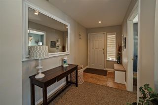 """Photo 2: 33685 VERES Terrace in Mission: Mission BC House for sale in """"The Upper East-Side"""" : MLS®# R2113271"""