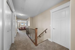 Photo 18: 88 SAGE VALLEY Park NW in Calgary: Sage Hill Detached for sale : MLS®# A1115387