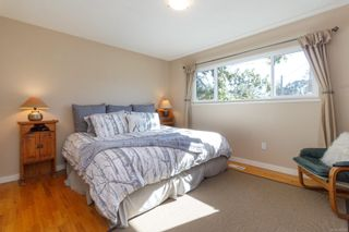 Photo 11: 3953 Margot Pl in : SE Maplewood House for sale (Saanich East)  : MLS®# 856689
