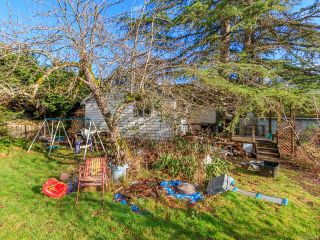 Photo 30: 2261 East Wellington Rd in NANAIMO: Na South Jingle Pot House for sale (Nanaimo)  : MLS®# 832562