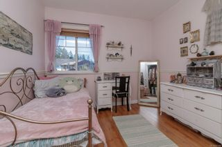 Photo 20: 827 Pintail Pl in : La Bear Mountain House for sale (Langford)  : MLS®# 877488