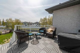 Photo 48: 8017 166A Avenue in Edmonton: Zone 28 Attached Home for sale : MLS®# E4246009