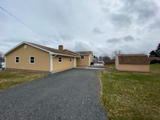 Photo 26: 85 Young Avenue in Pictou: 107-Trenton,Westville,Pictou Residential for sale (Northern Region)  : MLS®# 202109946