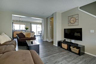Photo 11: 240 MCKENZIE TOWNE Link SE in Calgary: McKenzie Towne Row/Townhouse for sale : MLS®# A1017413