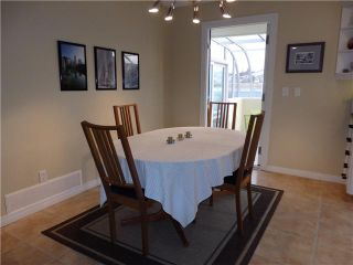 Photo 5: 28 MAYFAIR Close SE: Airdrie Residential Detached Single Family for sale : MLS®# C3645946