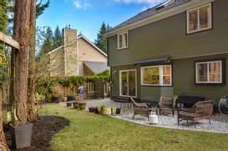 Photo 46: 1574 Mulberry Lane in : CV Comox (Town of) House for sale (Comox Valley)  : MLS®# 866992