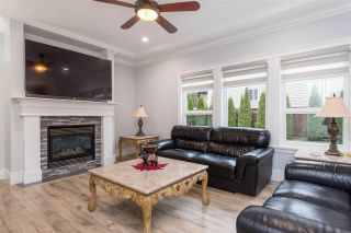 Photo 12: 27724 SIGNAL Court: House for sale in Abbotsford: MLS®# R2528384