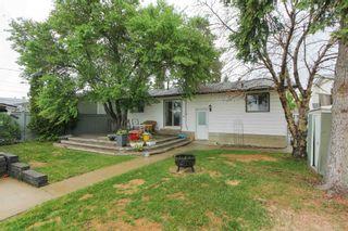 Photo 34: 16811 79A Avenue in Edmonton: Zone 22 House for sale : MLS®# E4249394