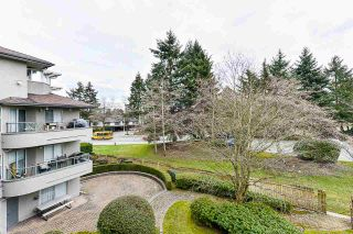Photo 34: 308 7475 138 Street in Surrey: East Newton Condo for sale : MLS®# R2539655