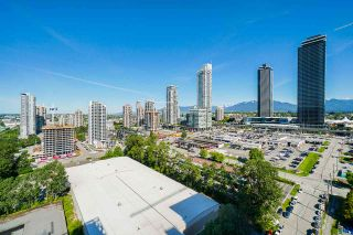 "Photo 25: 2405 2378 ALPHA Avenue in Burnaby: Brentwood Park Condo for sale in ""Milano"" (Burnaby North)  : MLS®# R2488669"