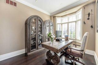 Photo 14: 223 Pine Cove Road in Burlington: Roseland House (2-Storey) for sale : MLS®# W5229505