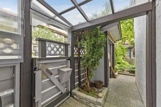 Photo 20: 963 HOWIE Avenue in Coquitlam: Central Coquitlam Townhouse for sale : MLS®# R2591052