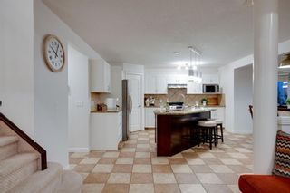 Photo 15: 202 Royal Birch View NW in Calgary: Royal Oak Detached for sale : MLS®# A1132395
