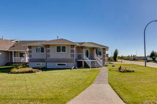 Photo 2: 629 5 Avenue SW: Sundre Detached for sale : MLS®# A1145420