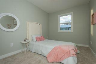 Photo 26: 26 150 Everitt Drive: St. Albert Townhouse for sale : MLS®# E4238252