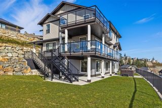 Photo 67: 1414 Grand Forest Close in : La Bear Mountain House for sale (Langford)  : MLS®# 871984