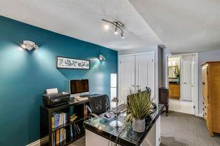 Photo 38: 10808 Maplecreek Drive SE in Calgary: Maple Ridge Detached for sale : MLS®# A1102150