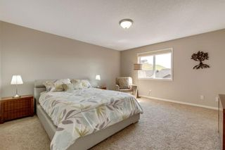 Photo 23: 32 Cougar Ridge Place SW in Calgary: Cougar Ridge Detached for sale : MLS®# A1130851