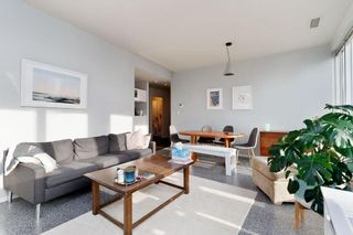 """Photo 6: 1007 989 NELSON Street in Vancouver: Downtown VW Condo for sale in """"ELECTRA"""" (Vancouver West)  : MLS®# R2590988"""