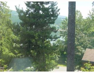 """Photo 9: 508 CARDIFF Way in Port_Moody: College Park PM Townhouse for sale in """"EASTHILL"""" (Port Moody)  : MLS®# V658972"""