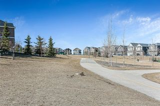 Photo 47: 179 Nolancrest Heights NW in Calgary: Nolan Hill Detached for sale : MLS®# A1083011