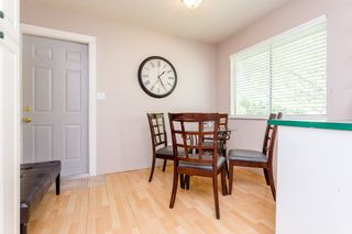 Photo 6: 20218 52 Avenue in Langley: Langley City House for sale : MLS®# R2053424