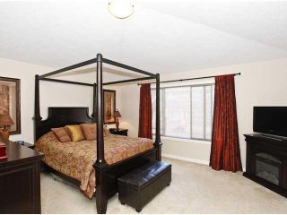 Photo 11: 96 EVANSPARK Circle NW in CALGARY: Evanston Residential Detached Single Family for sale (Calgary)  : MLS®# C3547382