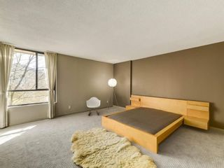 """Photo 12: 411 3905 SPRINGTREE Drive in Vancouver: Quilchena Condo for sale in """"ARBUTUS VILLAGE"""" (Vancouver West)  : MLS®# R2589326"""