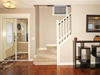 Photo 23: 7 TUSCANY RIDGE TC NW in Calgary: Tuscany House for sale : MLS®# C4112898