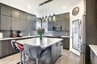 Main Photo: 143 Evanston View NW in Calgary: Evanston Detached for sale : MLS®# A1122212