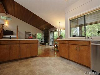 Photo 15: 9574 Glenelg Ave in NORTH SAANICH: NS Ardmore House for sale (North Saanich)  : MLS®# 741996