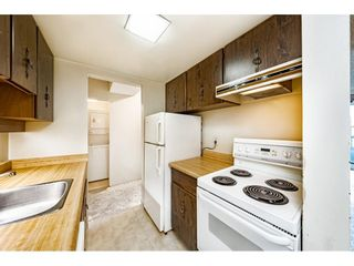 """Photo 13: 603 209 CARNARVON Street in New Westminster: Downtown NW Condo for sale in """"ARGYLE HOUSE"""" : MLS®# R2625168"""