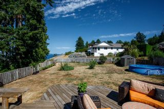 Photo 35: 5243 Worthington Rd in : SE Cordova Bay House for sale (Saanich East)  : MLS®# 851463