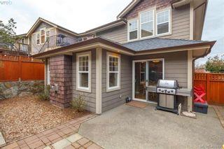 Photo 31: 829 Gannet Crt in VICTORIA: La Bear Mountain House for sale (Langford)  : MLS®# 807786