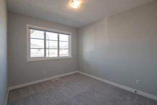 Photo 27: 51 Legacy Glen Terrace SE in Calgary: Legacy Detached for sale : MLS®# A1128087