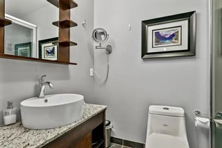 Photo 11: 338, 901 Mountain Street in Canmore: Condo for sale : MLS®# A1100965