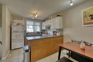 Photo 9: 32 630 Sabrina Road SW in Calgary: Southwood Row/Townhouse for sale : MLS®# A1142865