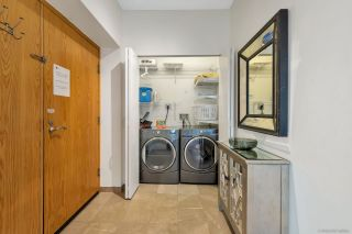 Photo 22: 2704 1200 ALBERNI STREET in Vancouver: West End VW Condo for sale (Vancouver West)  : MLS®# R2519364