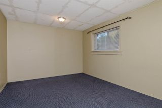 Photo 17: 2390 HARPER Drive in Abbotsford: Abbotsford East House for sale : MLS®# R2218810