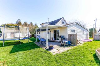 Photo 18: 4351 44B Avenue in Delta: Port Guichon House for sale (Ladner)  : MLS®# R2443789