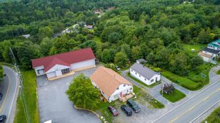 Photo 2: 5121 Highway 10 in New Germany: 405-Lunenburg County Commercial  (South Shore)  : MLS®# 202120629